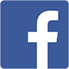 Like The Space Within on Facebook