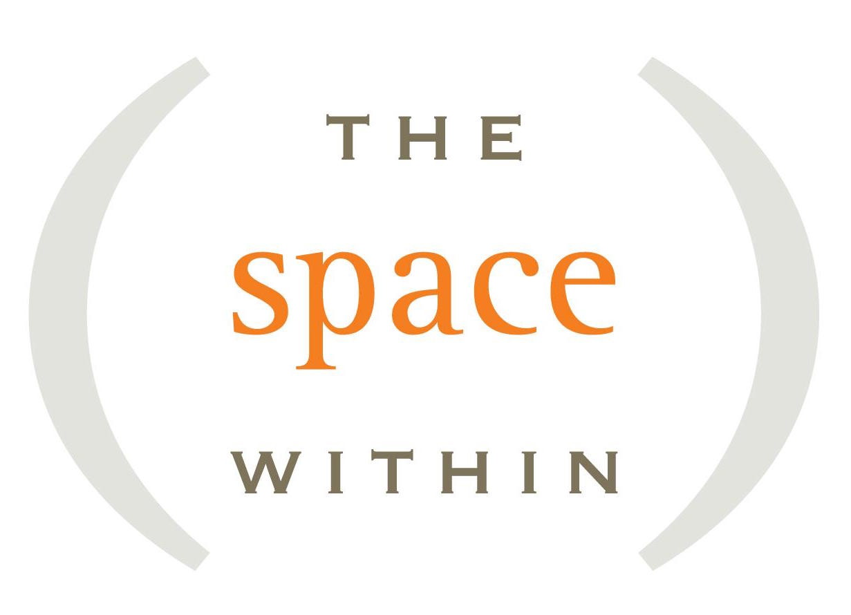 The Space Within logo