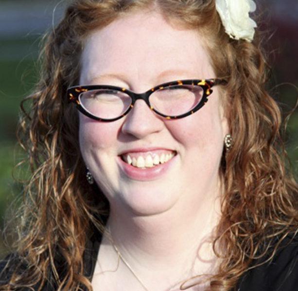 Jennifer Jennings, MA, RP, CCCC