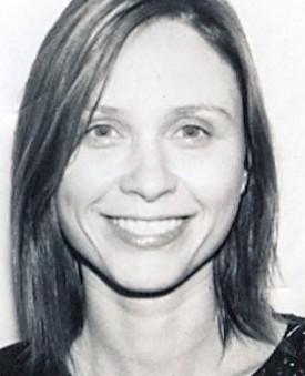 Caroline Rosta, RP